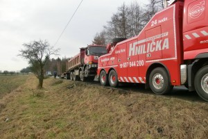 Hnilička Transport